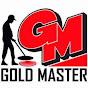 اجهزة كشف الذهب   Gold Master Company