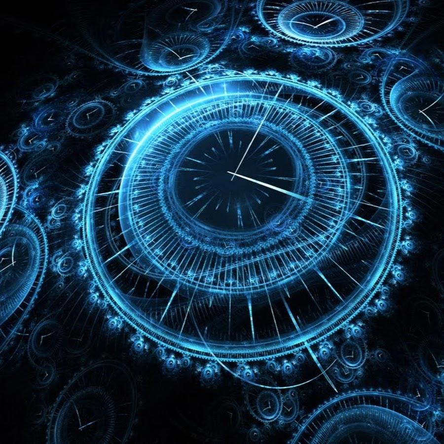 QHHT Hypnosis and Reiki Work - YouTube