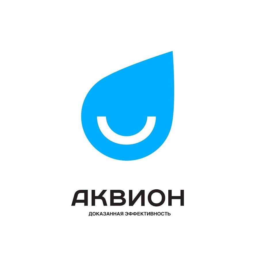 Сайт компании аквион mti компания сайт