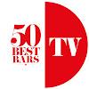 50 Best Bars TV