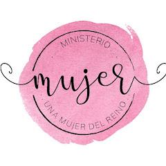 Ministerio Una Mujer Del Reino