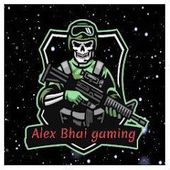 Gaming with Alex Bhai
