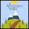 Montagna Vda