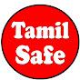 Tamilsafe