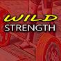 Wild Strength