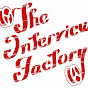 The Interview Factory, LLC - Youtube