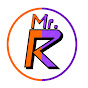 Mr. Rogues