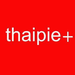thaipie+