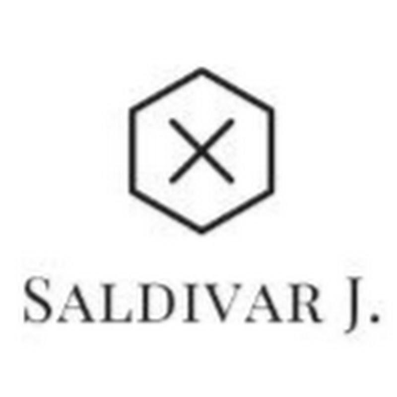 Juan Saldivar