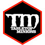 Tabletop Minions - @tabletopminions Verified Account - Youtube