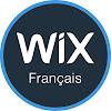 Wix Français