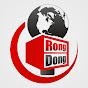 Rong Dong