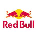 Red Bull Net Worth