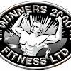 winners2000