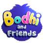 Bodhi and Friends寶狄與好友