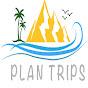 Plan Trips