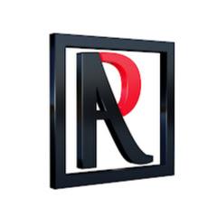Rozou & Associates Law Firm