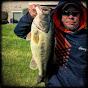 Fishing POV