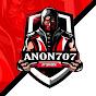ANON 707
