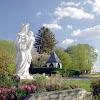 St. John LGV