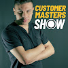 Customer Masters Show