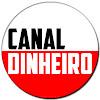 MARCOS EDUARDO - CANAL DINHEIRO
