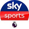 Sky Sports Football