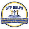 STP Helps