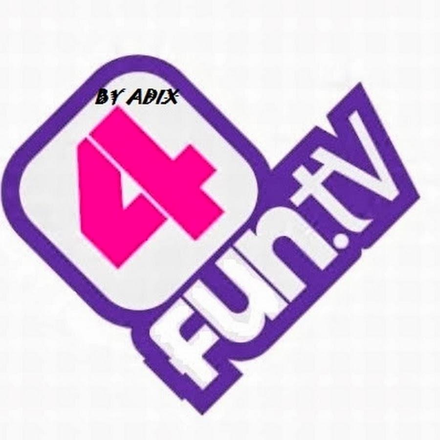 4Fun.TV - YouTube