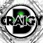 Craigy B!