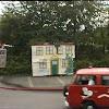 FeuerwehrPillnitz