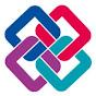 buildingSMART Australasia - @buildingSMARTOz - Youtube