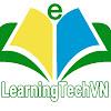 E-LearningTechVN