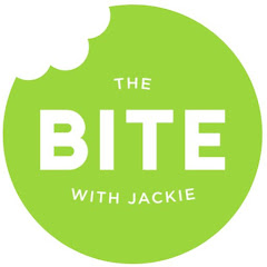 The Bite with Jackie
