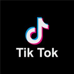 TikTok Mix