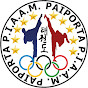 CLUB DEPORTIVO PIAAM PAIPORTA