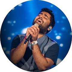Arijit Singh Collection