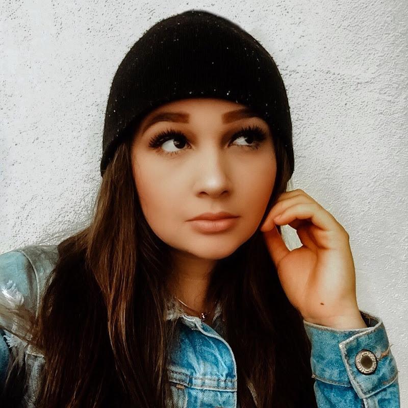 Yasmin Karling