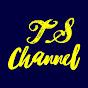 TSチャンネル
