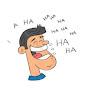 clay helmet