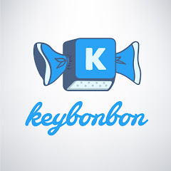 KeyBonbon