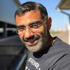 Karim Syed
