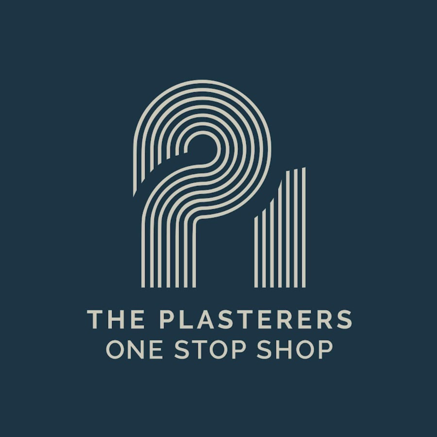 Plasterers One Stop Shop >> P1 Plasterers One Stop Shop - YouTube
