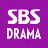SBS Drama