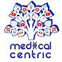 Medical Centric