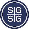 SGSG Ashtead