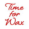 Time for Wax