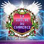 La Guilde Du Commerce