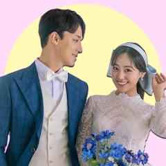 유튜버 연애 이야기 Yeon's Couple의 유튜브 채널
