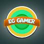 EG Gamer